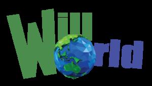 Will World Logo